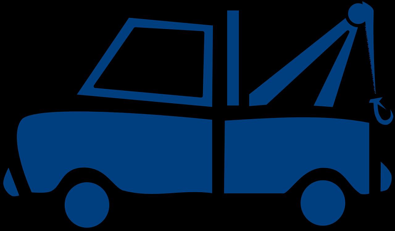 Wymagania stawiane pojazdom pomocy drogowej